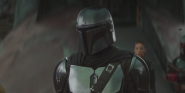 The Mandalorian: Two Big Ways Mando Proved His Fatherly Love For Baby Yoda In 'The Believer'