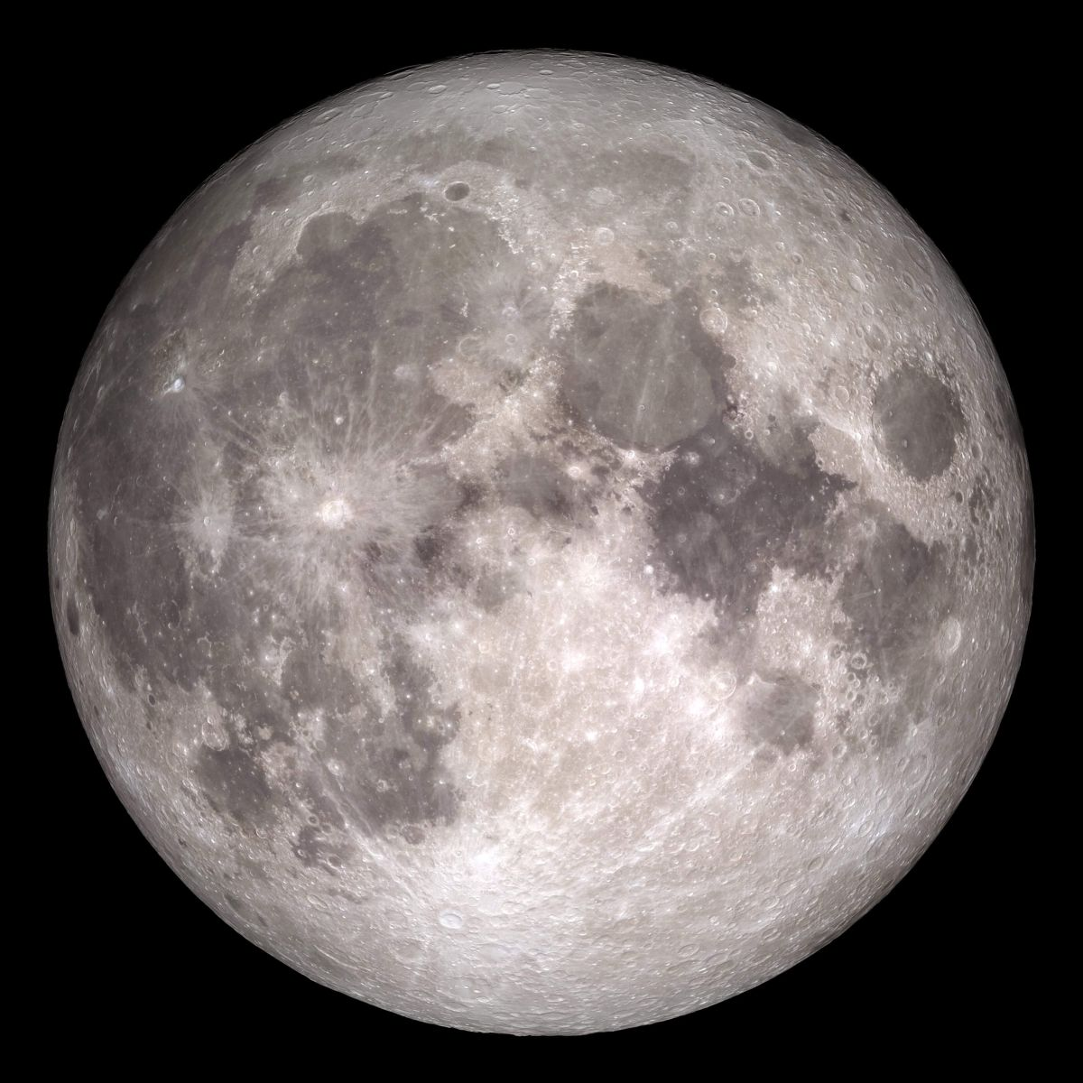 There's more metal on the moon than we thought
