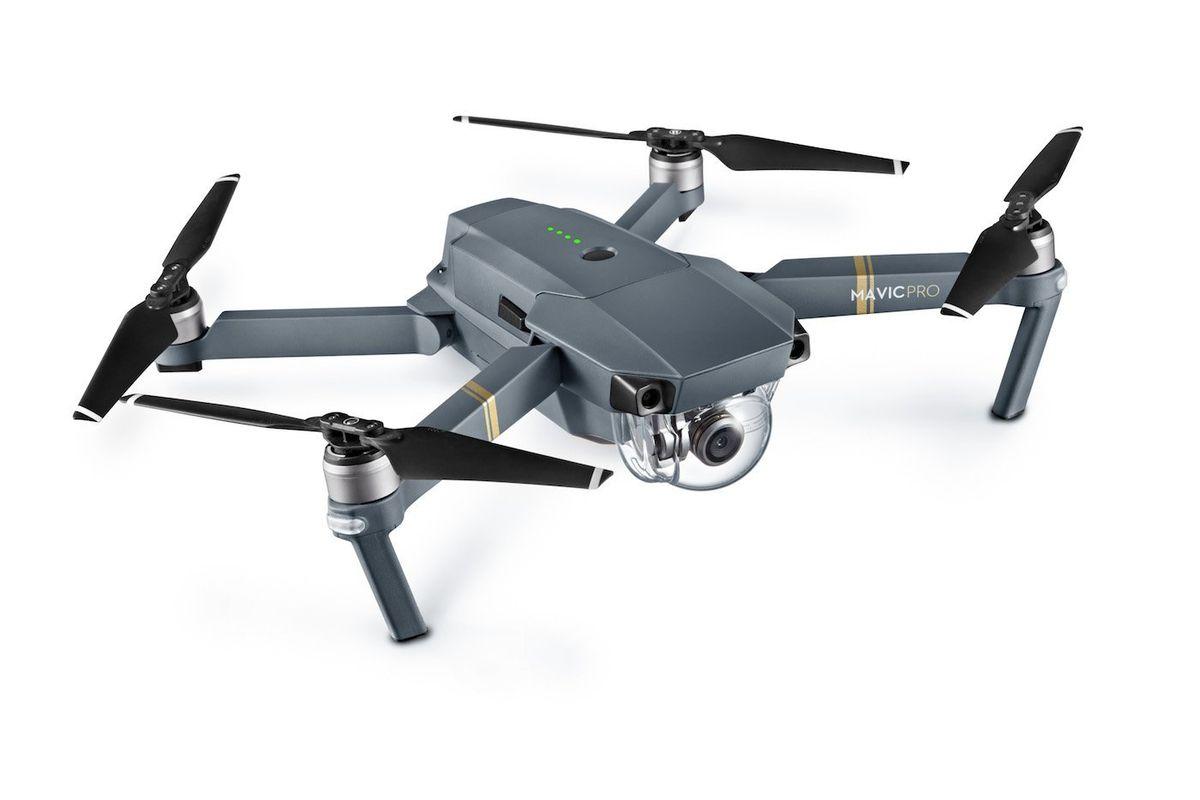 Prime Day Drone Deals   TechRadar