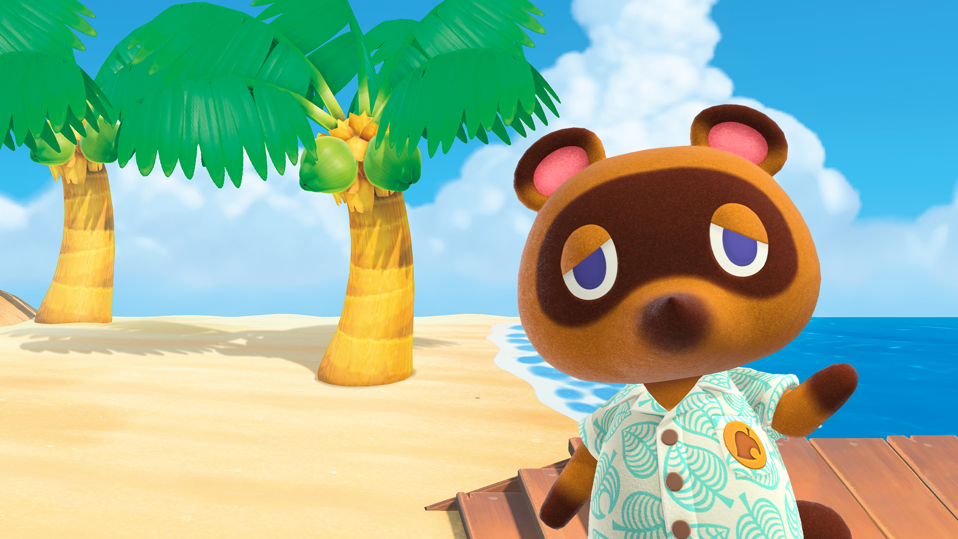 Animal Crossing New Horizons Officially Has The Best Early Sales