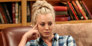 Why The Big Bang Theory's Second Spinoff Plans Haven't Moved Forward