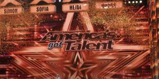 americas got talent golden buzzer screenshot