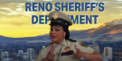Reno 911's Niecy Nash Comes Out, Shares First Look At New Wife And Beautiful Wedding