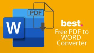 easy word to pdf converter software free download