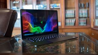 The best thin and light gaming laptops 2019 5