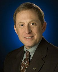 Alan Stern: Space Tourism Can Open Space for All