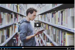 Video Tutorial: Asking Essential Questions Training
