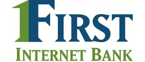 First Internet Bank of Indiana review
