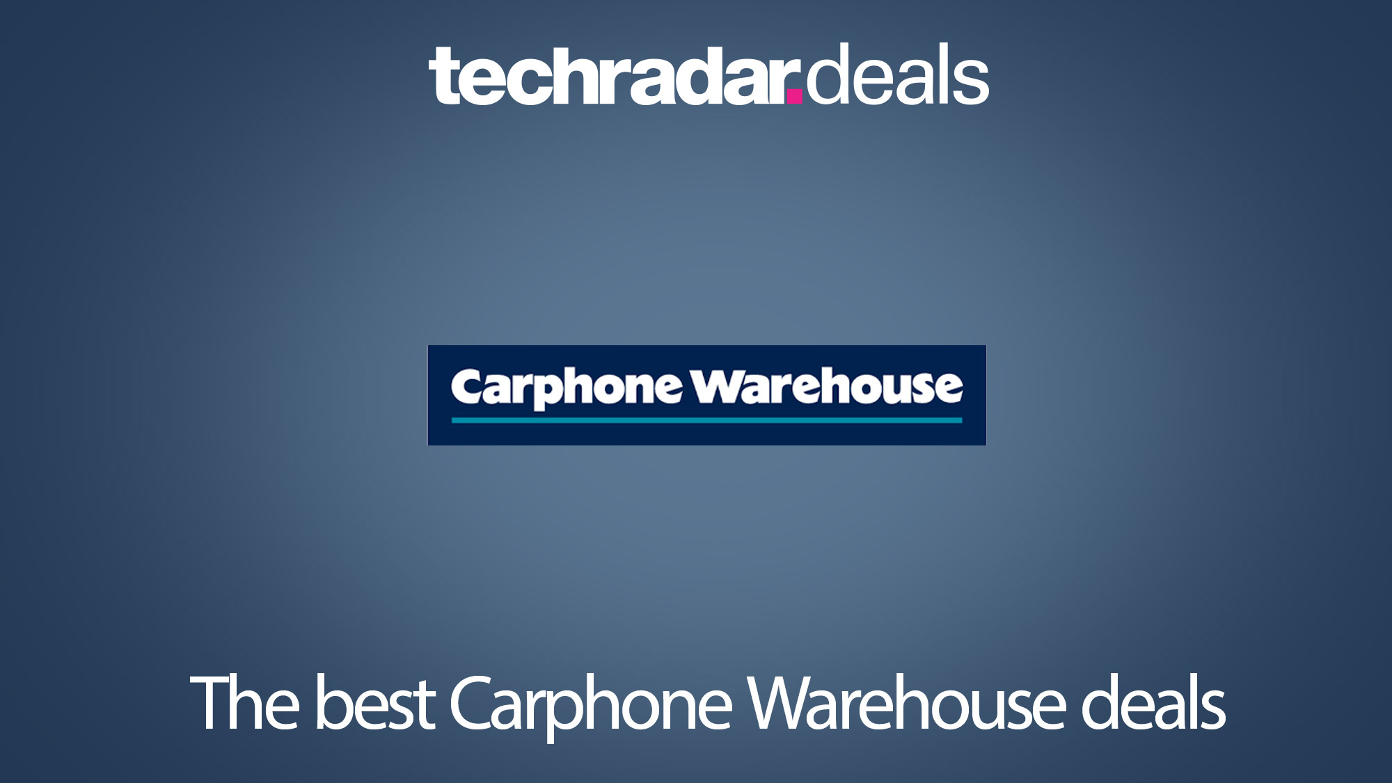 sold worldwide multiple colors the latest The best Carphone Warehouse deals in November 2019 | TechRadar