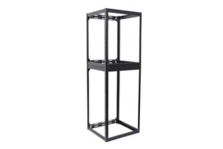 New, Stackable Chief Racks Now Available