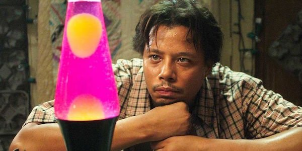 Image result for terrence howard hustle and flow