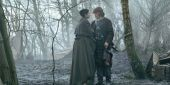 In Outlander's Season 2 Finale, The Heroes Became The Villains, And The Villains Faded Away