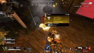 apex legends high level loot gold legendary item locations hot zone guide