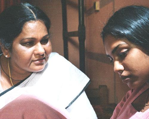 lesbian-indian-movie