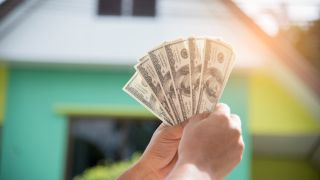 7 million US homeowners can save $300 a month if they refinance their mortgage - could you?