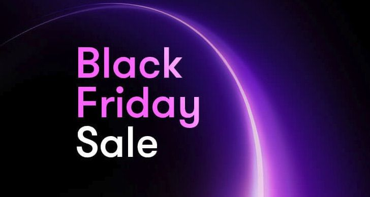 The best BT Broadband deals for Black Friday: there's up to £120 in reward cards up for grabs