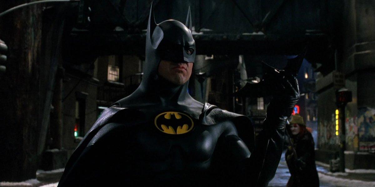 5 Marvel Villains That Wouldn't Stand A Chance Against Batman