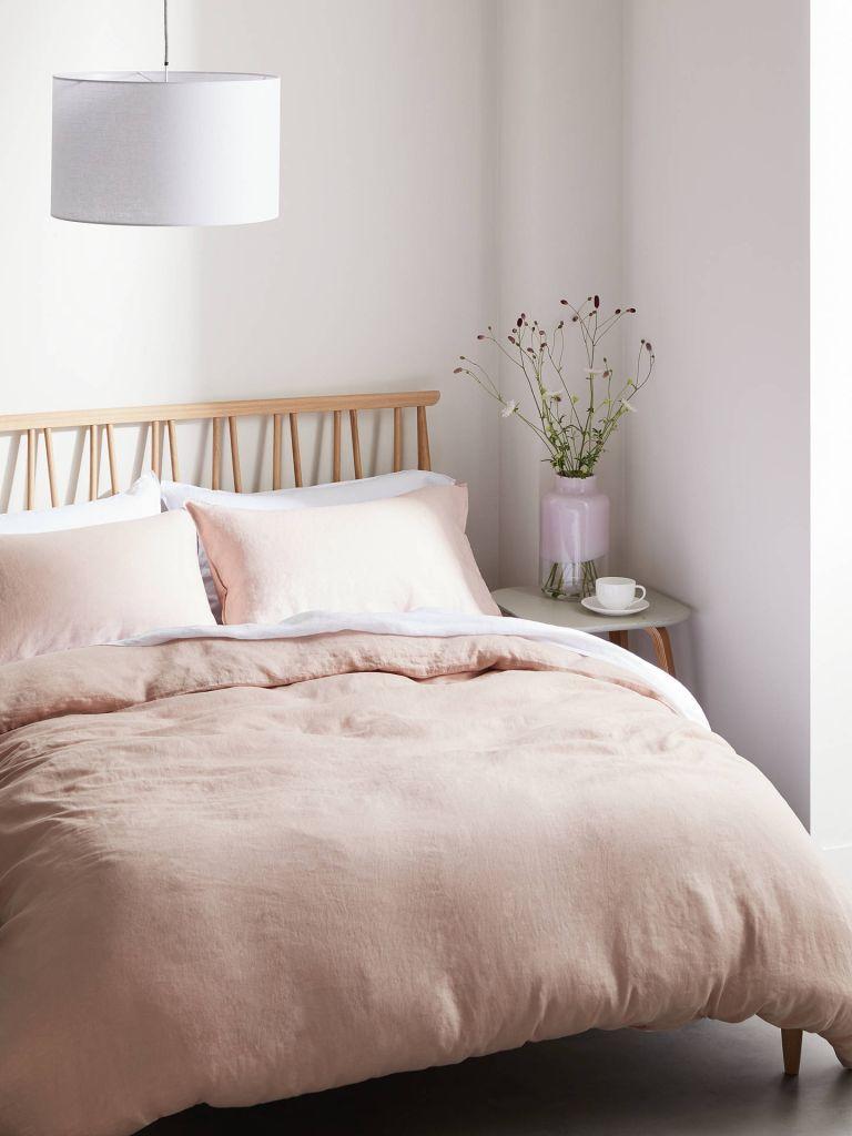 Bedding sales: John Lewis bedding