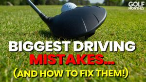biggest-driving-mistakes and how to fix them 2021