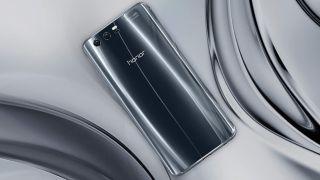 Honor 9 vs Honor 8 | TechRadar