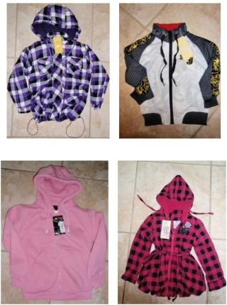 sweatshirt-recall-110112-02