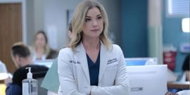 How The Resident Is Handling Emily VanCamp's Exit As Nic In Season 5, According To Fox Exec