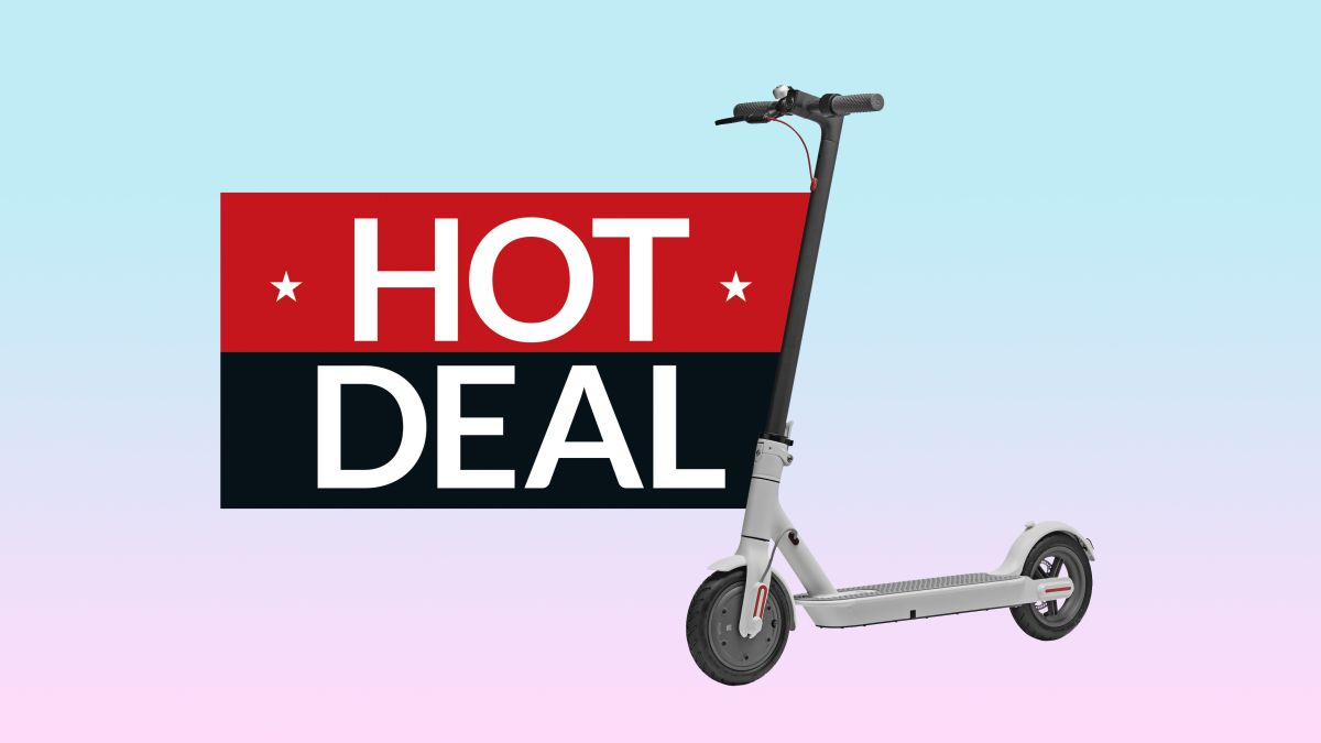 Best cheap electric scooter deals for December 2020: find the best e-scooter deals in the UK
