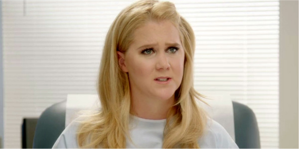 amy schumer on inside amy schumer comedy central