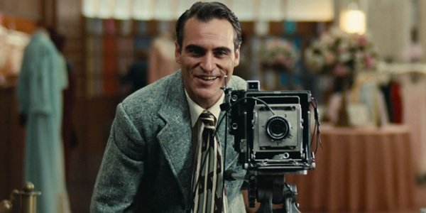 Why Joaquin Phoenix Would Be The Perfect Fit To Play The Joker