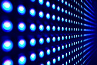 How Blue Leds Affect Sleep Live Science
