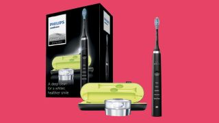 Philips Sonicare deals