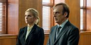 Uhh, Even Better Call Saul's Co-Creator Is 'A Little Worried' About Kim Wexler In Season 6