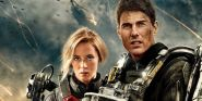 What's Happening With Edge Of Tomorrow 2, According To Doug Liman