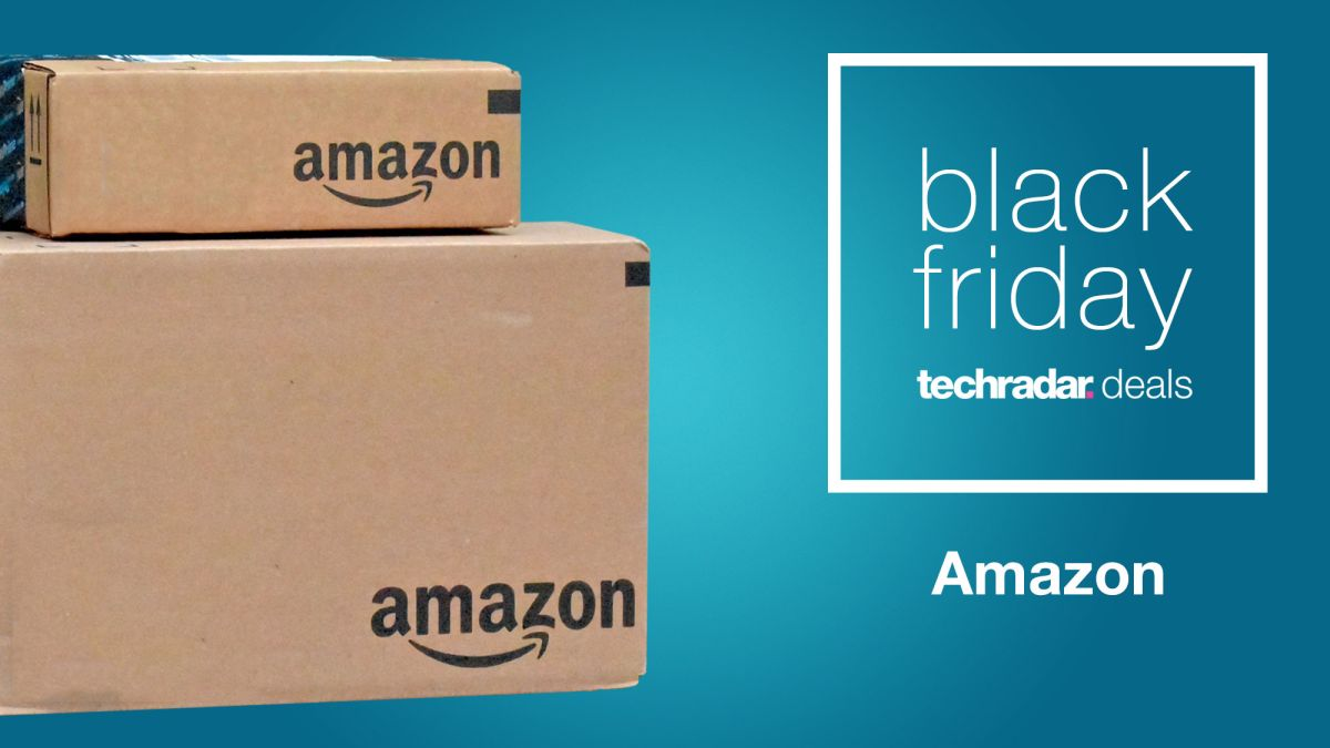 The best Amazon Australia Black Friday deals in 2020 – TechRadar