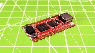 SparkFun Pro Micro RP2040