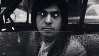 Peter Gabriel: The Story Behind His Remastered Early Albums | Louder