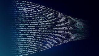 Blockchain code