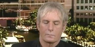 Michael Bolton - The Morning Show