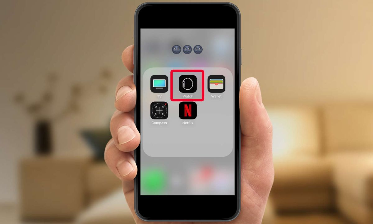 How to Find and Install Apple Watch Apps via Your iPhone - How to