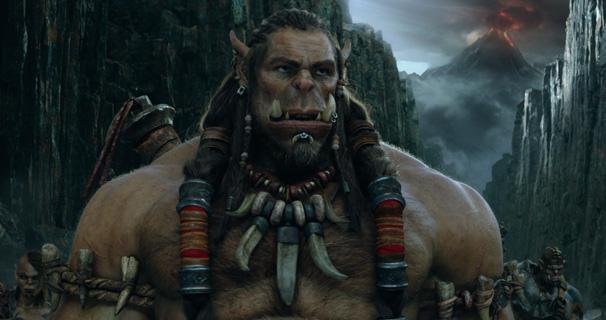 Warcraft Durotan Toby Kebbell 320.jpg