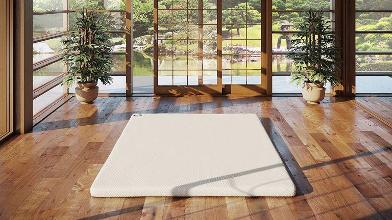 best mattress topper - Panda The Topper - Real Homes