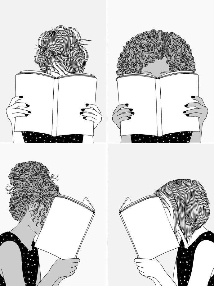 book club books 2020