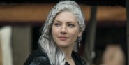 Katheryn Winnick's Brothers Were Apparently In Vikings' Latest Episode