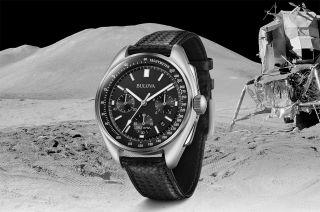 moon watch astronaut lawsuit