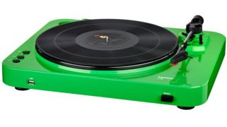 Best budget turntables 2020