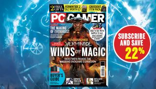 Get our magazine sent to your door for 22% off.