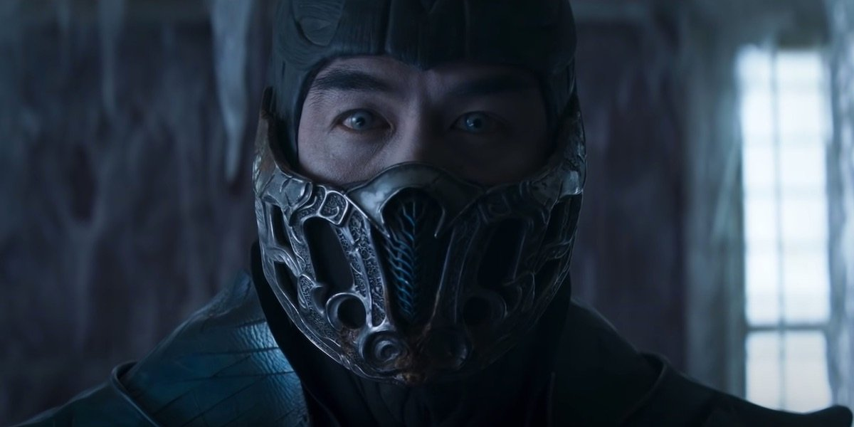 The Mortal Kombat Trailer Has Shattered A Huge Record