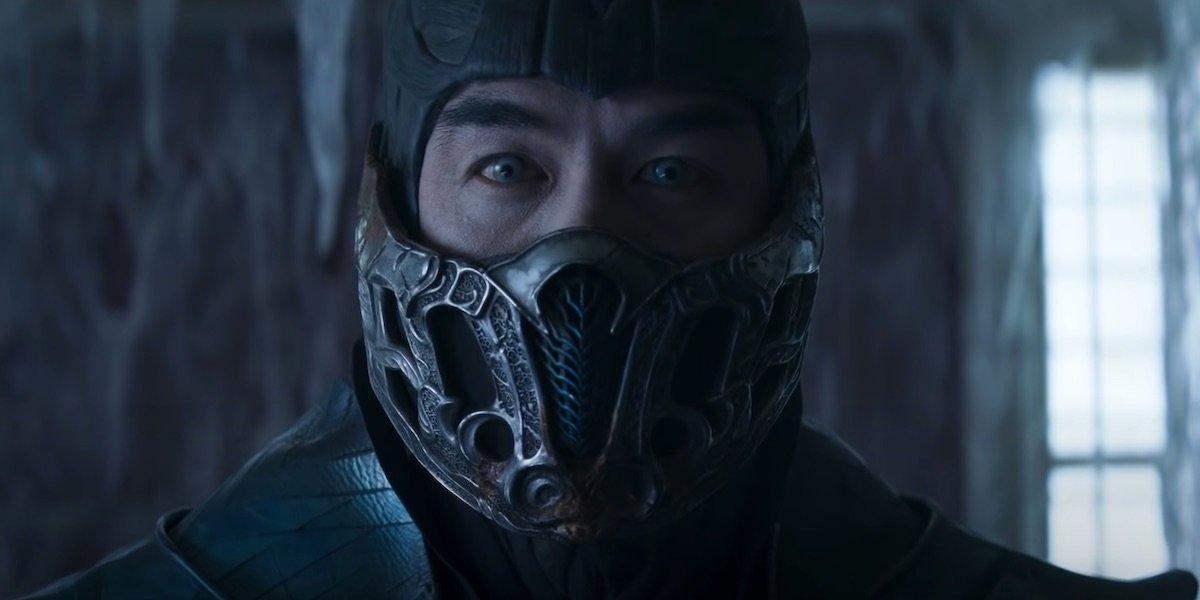 Трейлер Mortal Kombat побил огромный рекорд