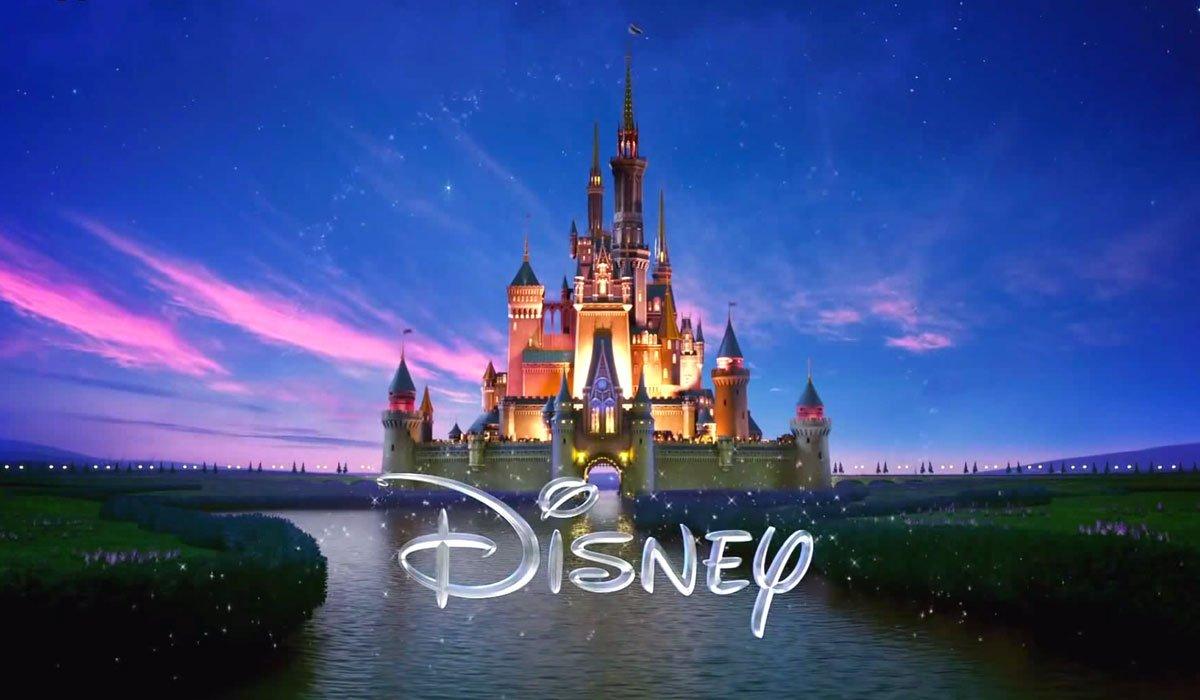 Disney Wins Lawsuit Battle Over FastPass Access