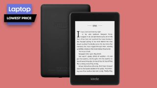 Kindle Paperwhite with free Kindle Unlimited hits new price low of $79